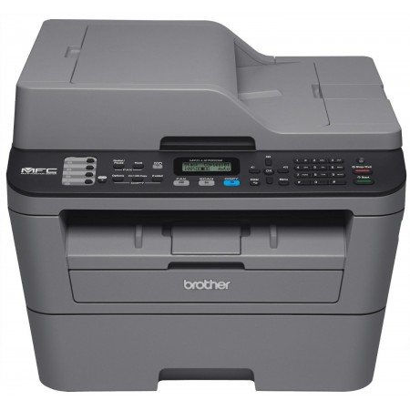 Impresora BROTHER DCP-L2540DW