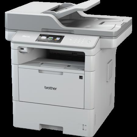 Impresora BROTHER MFC-L6900DW