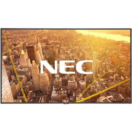 """Monitor NEC C551 55"""""""