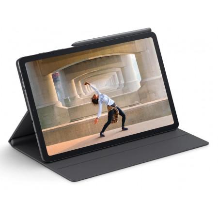 "Tablet SAMSUNG Galaxy Tab S6 Lite (10,4"", 4G)"