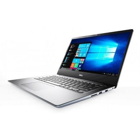 Notebook DELL Vostro 5481 (i7-8565U, SSD, MX130)