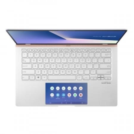 ASUS ZenBook 14 UX434FLC (i5, SSD, MX250)