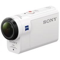 Cámara SONY Action Cam AS300
