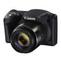 Cámara CANON PowerShot SX-420 IS