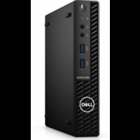 DELL OPTIPLEX 3080 Micro (i5-10500T, SSD)