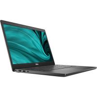 Notebook DELL Latitude 3420 (i5-1135G7, SSD)