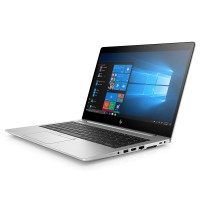 Notebook HP EliteBook 840 G6 (i7-8565U, SSD, W10 Pro)