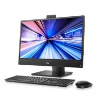 "AiO DELL OPTIPLEX 5270 (i5-9500, SSD, 21,5"")"