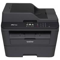 Impresora BROTHER MFC-L2740DW