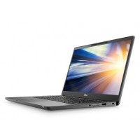 Notebook DELL Latitude 7300 (i7-8665U, SSD)