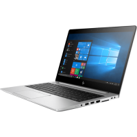 Notebook HP EliteBook 840 G6 (i5-8265U, SSD, W10 pro)