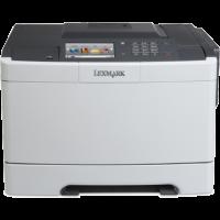 Impresora LEXMARK CS510DE
