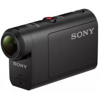 Cámara SONY Action Cam AS50