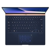 ASUS ExpertBook A434FAC (i7, SSD, 1,15Kgs)