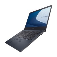 ASUS ExpertBook B2451FA (i5, SSD)