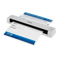Scanner BROTHER DS-620