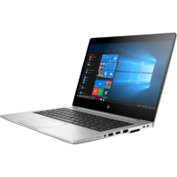 Notebook HP Elitebook 830 G6 (i7-8565U, SSD, W10 Pro)