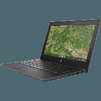 HP Chromebook 11A G8 EE (Chrome OS)