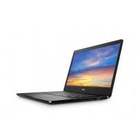 Notebook DELL Latitude 3410 (i5, SSD)