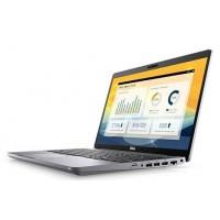 Workstation Portátil DELL Precision 3551 (Core i5/i7 o Xeon W)