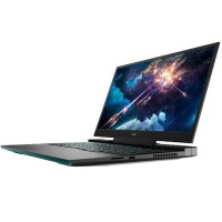 Notebook DELL G7 17 7700 (i7-10750H, RTX2070)