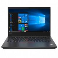 Notebook LENOVO ThinkPad E14 (i5-1135G7)