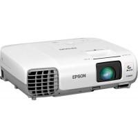 Proyector EPSON PowerLite 970