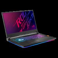 Notebook ASUS ROG G731GV-EV039T (i7-9750H, SSD, RTX2060)
