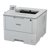Impresora BROTHER HL-L6400DW