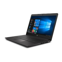 Notebook HP 240 G7 (N4000, W10 Home)