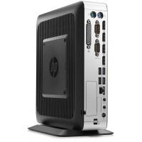 HP t730 Flexible Thin Client