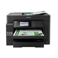 Impresora EPSON EcoTank L15150 Multifuncional A3