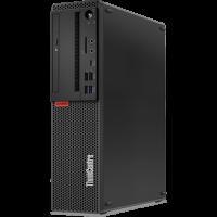 Desktop LENOVO ThinkCentre M720s (i3-8100, W10 Pro)
