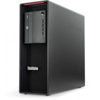 ThinkStation LENOVO P520 (W-2133, SSD, P620)