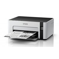Impresora EPSON M1120 B/N