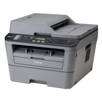 Impresora BROTHER MFC-L2700DW