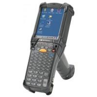 Capturador de Datos ZEBRA (MOTOROLA) MC9290