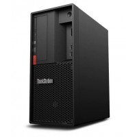 ThinkStation LENOVO P330 (i7-9700. SSD, P1000)