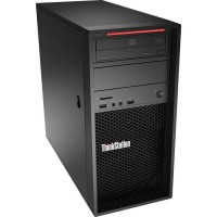 ThinkStation LENOVO P520C (W-2125, SSD, RTX4000)