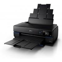 Impresora EPSON SureColor P800