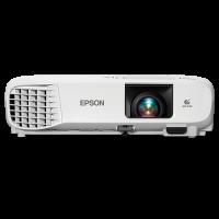 Proyector EPSON Pro S39