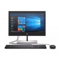 "AiO HP ProOne 400 20 G6 (i7-10700, SSD, 19,5"")"