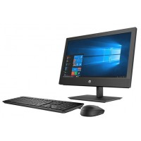 "AiO HP ProOne 400 G4 (i5-8500, 1TB, 23,8"")"