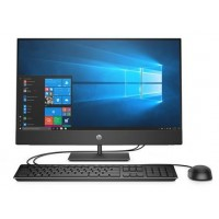 "AiO HP ProOne 400 G5 (i7-9700, 1TB, 23,8"")"