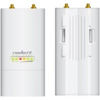 Access Point UBIQUITI Radioenlace RocketM5