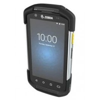 Smartphone Rugged ZEBRA TC77