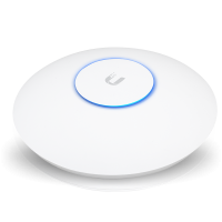 Access Point UBIQUITI Unifi UAP-AC-HD