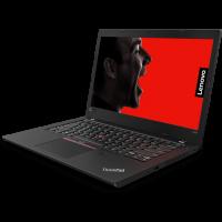 Notebook LENOVO ThinkPad L14 G1 (i5-10210U, SSD)