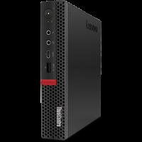 Mini PC LENOVO Tiny M720q (i7-8700T, W10 Pro)