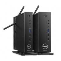 Thin Client DELL WYSE 5070